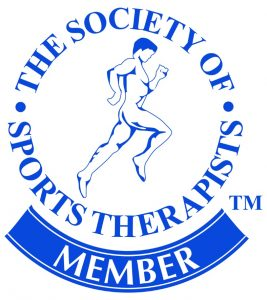 Sports Massage Durham Washington